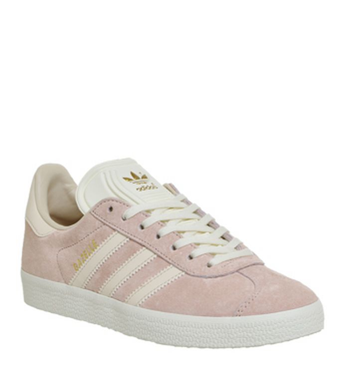 4a54398881b9b3 Rose Suede. £69.99. Quickbuy. 22-02-2017