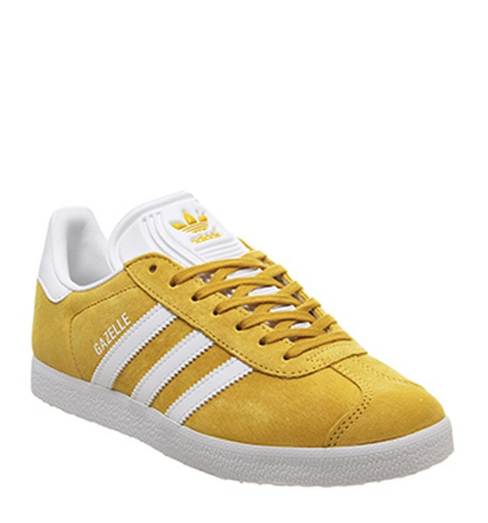 50a299e4eb Office | Shoes | adidas