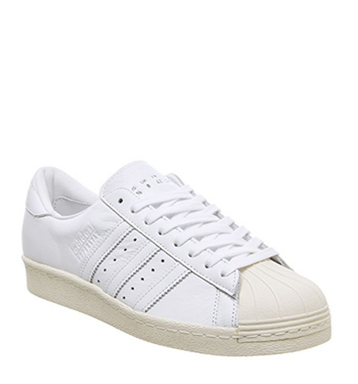 discount sale 43856 6d6bc adidas. Superstar 1. Black White Foundation. £74.99. Quickbuy. Launching  01-06-2019