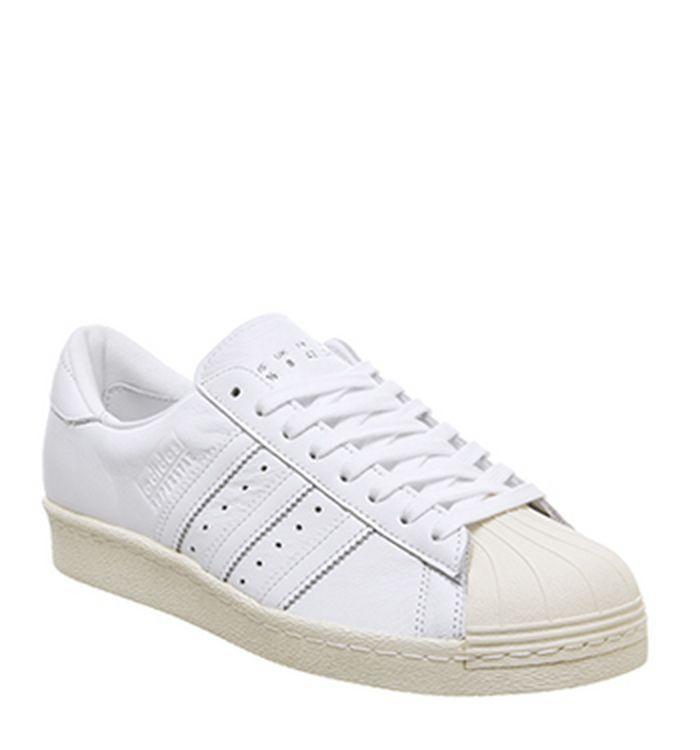 d0c42774a0 Office | Shoes | adidas