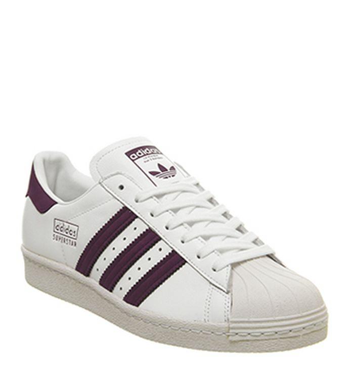 Adidas Superstar 1. Black Mono Foundation. £74.99. Quickbuy. 10-01-2019 d69b41dd0
