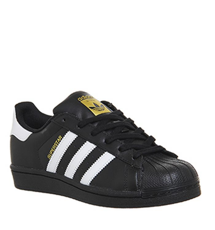 competitive price 56086 d66b7 Office  Shoes  Adidas
