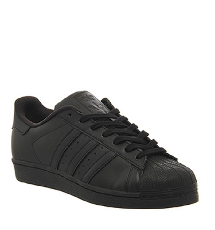 online retailer 7463b 9431c Office   Shoes   adidas