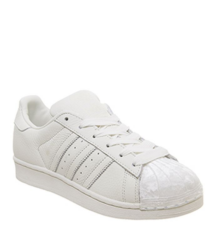 wholesale dealer e1dc5 07d5b Office | Shoes | adidas