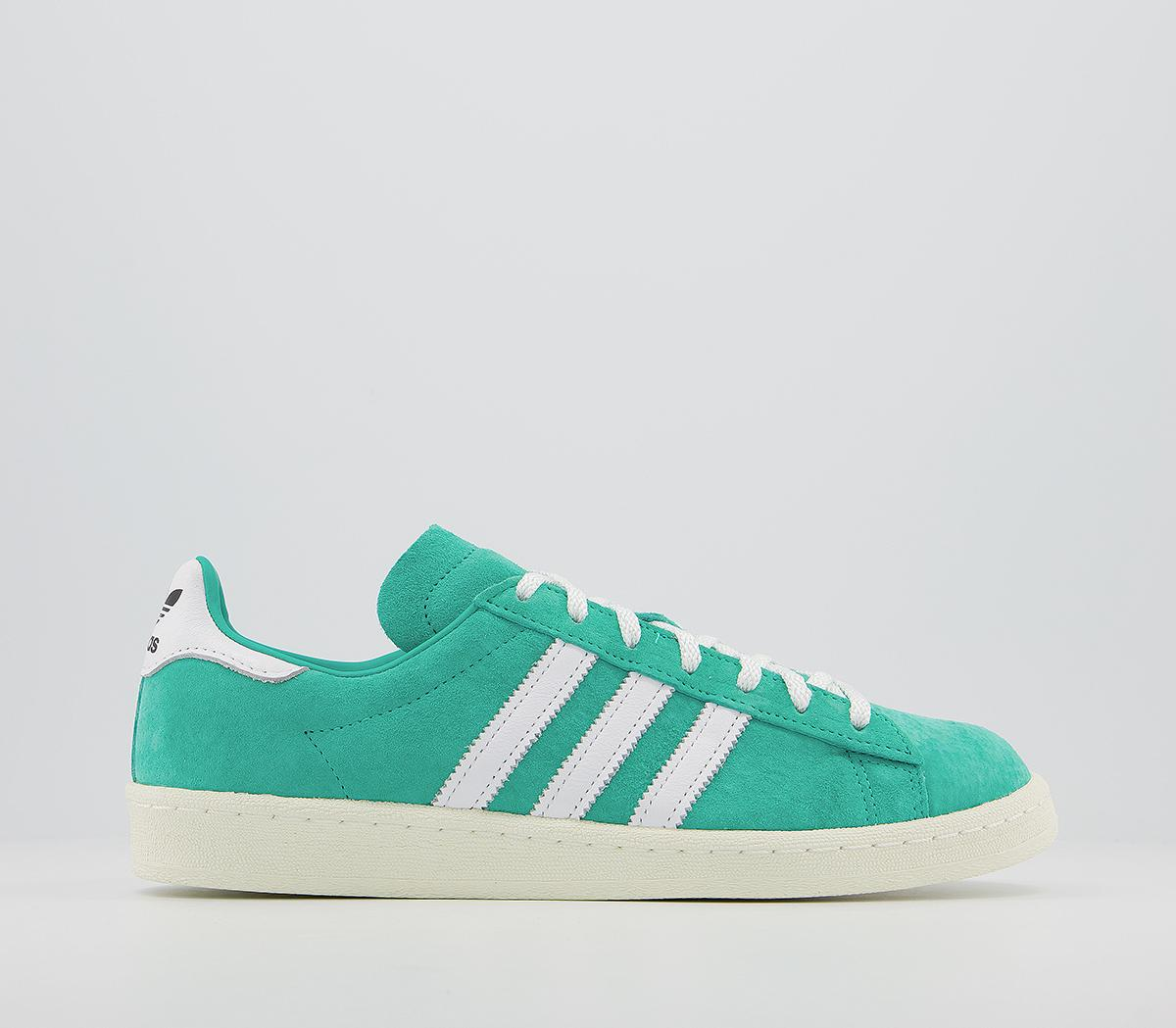 Campus 80s Trainers