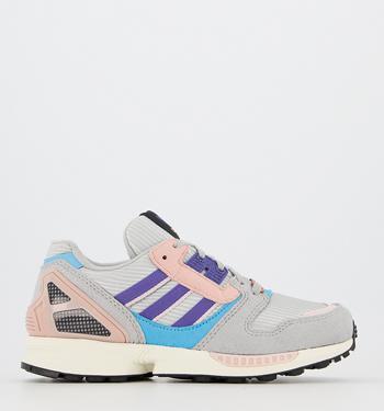 scarpe adidas trainer 2
