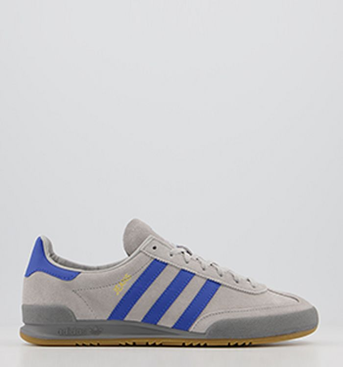 Image result for casuals  patrick trainers 80s  white