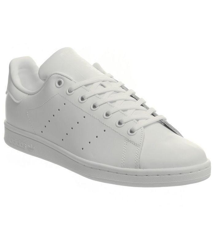 huge discount 3c5bb 8f9a3 Stan Smith Trainers