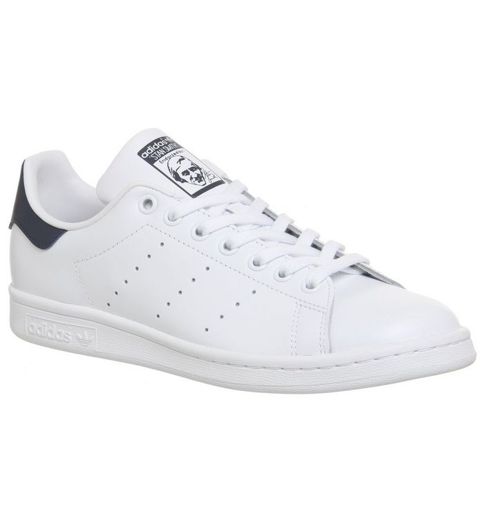 huge discount 4a46f 2f9f5 Stan Smith Trainers