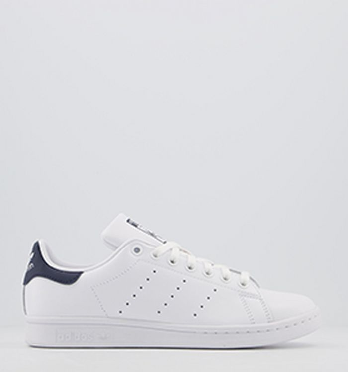 free shipping 4aaab 87199 adidas. Stan Smith Trainers Triple White. £74.99. Quickbuy. 06-02-2018