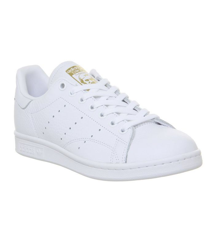 huge discount 43969 43024 Stan Smith Trainers