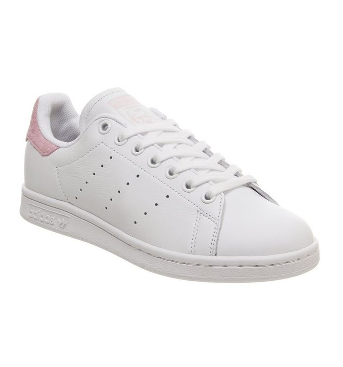 huge discount c4e39 73161 Stan Smith Trainers