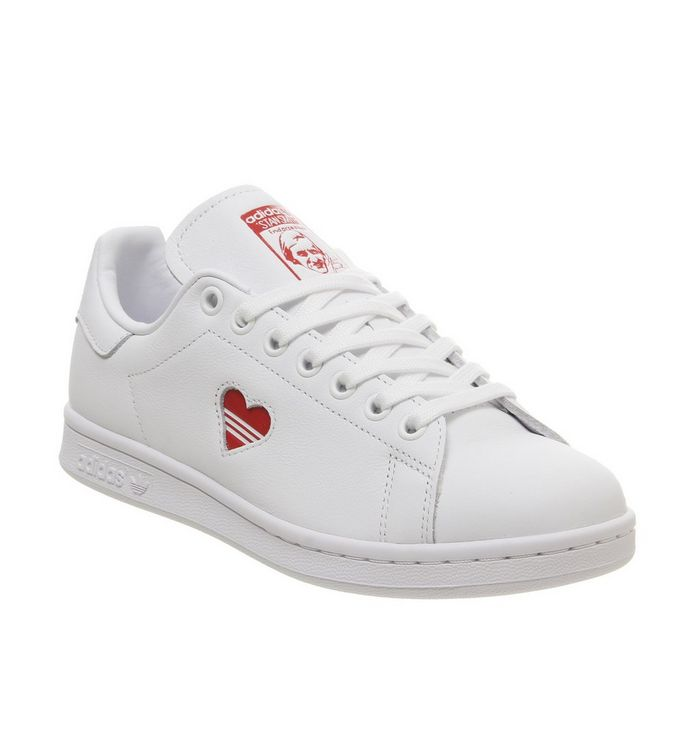 énorme réduction 41e9b c9e8b Stan Smith Trainers