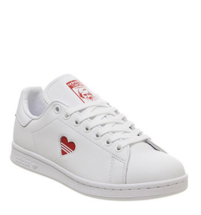 c04a750114e873 30-01-2019 · adidas. Stan Smith Trainers
