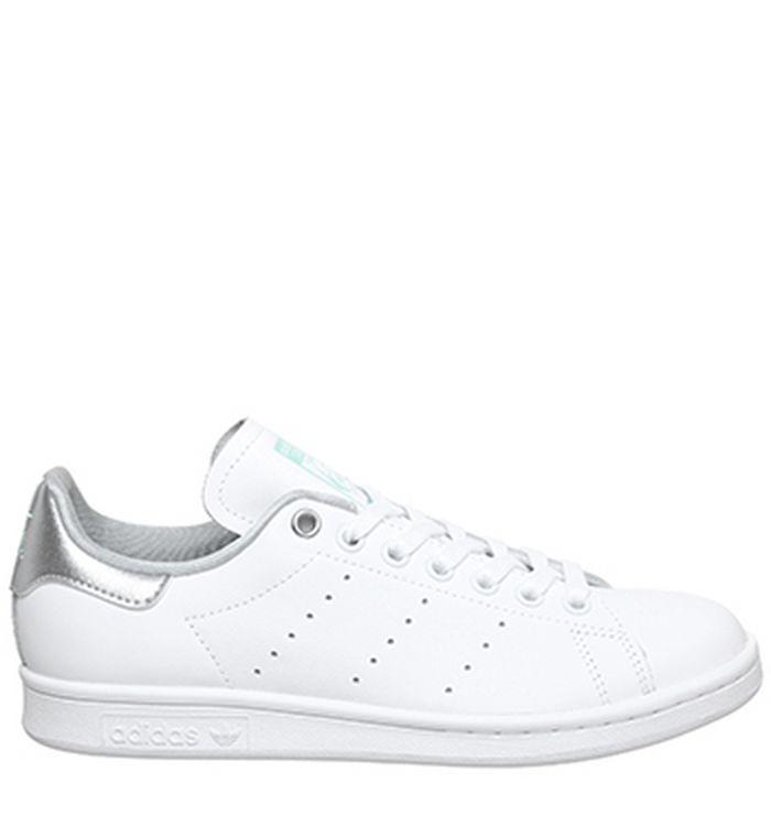 590d2cb6ca9ff9 Adidas Sneakers   Sportschuhe