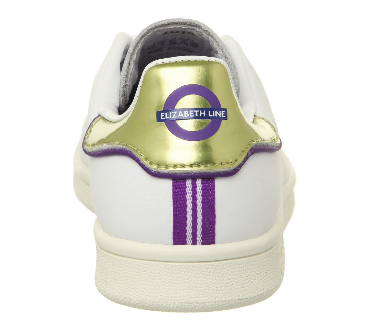 huge discount 2dd5d 42ff9 Stan Smith Trainers
