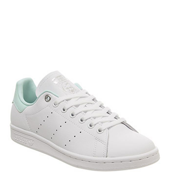 new products 113ec e591a adidas Trainers for Men, Women   Kids   OFFICE