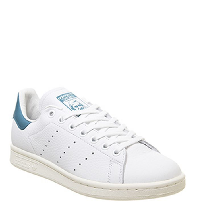 grossiste 48be5 1e769 Office | Shoes | adidas