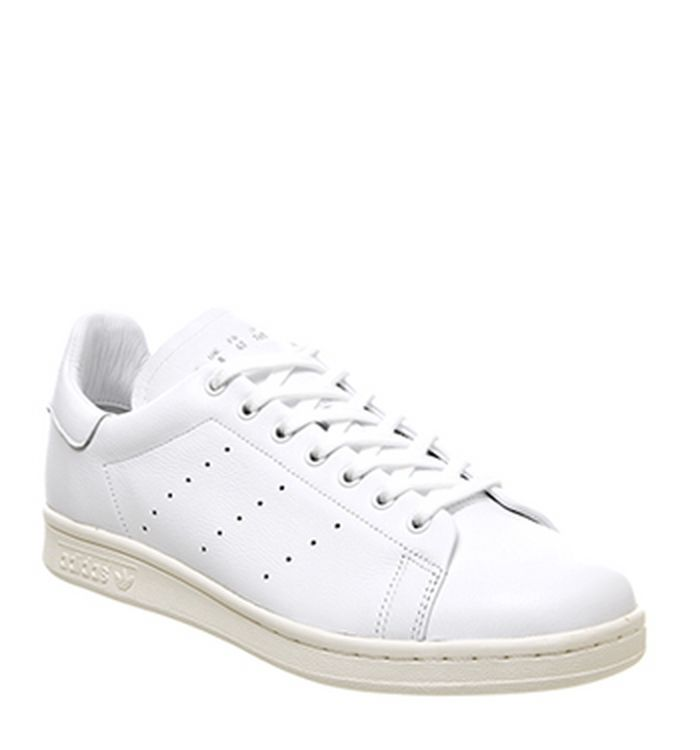 9527eb887b1 adidas Trainers for Men, Women & Kids | OFFICE