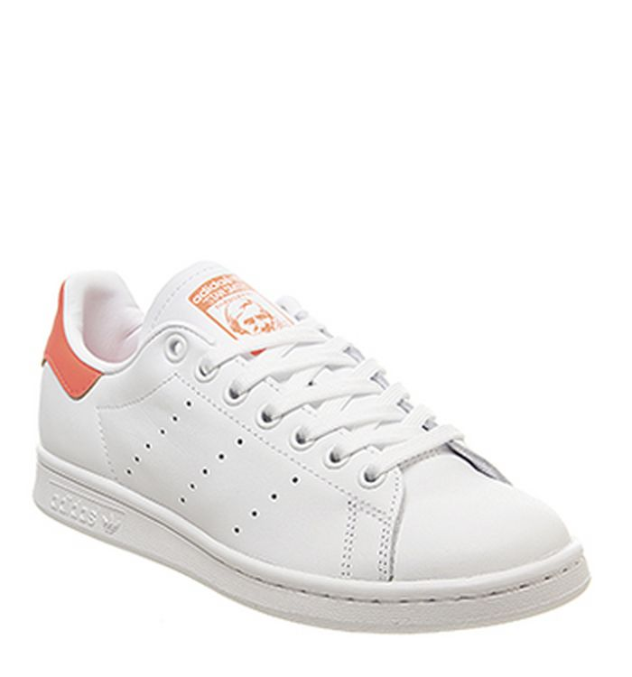 wholesale dealer 78d06 f338c Office | Shoes | adidas