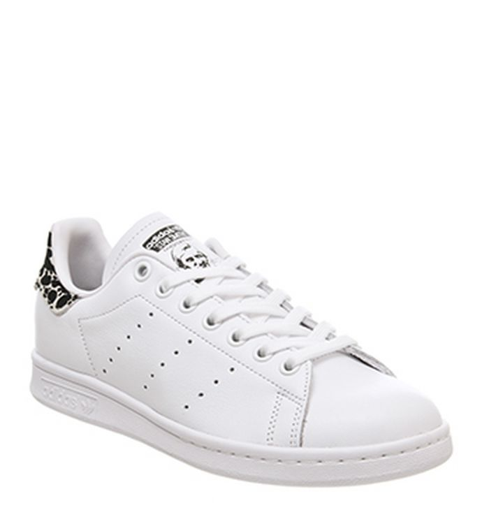 new products dc719 d14e7 adidas Trainers for Men, Women   Kids   OFFICE