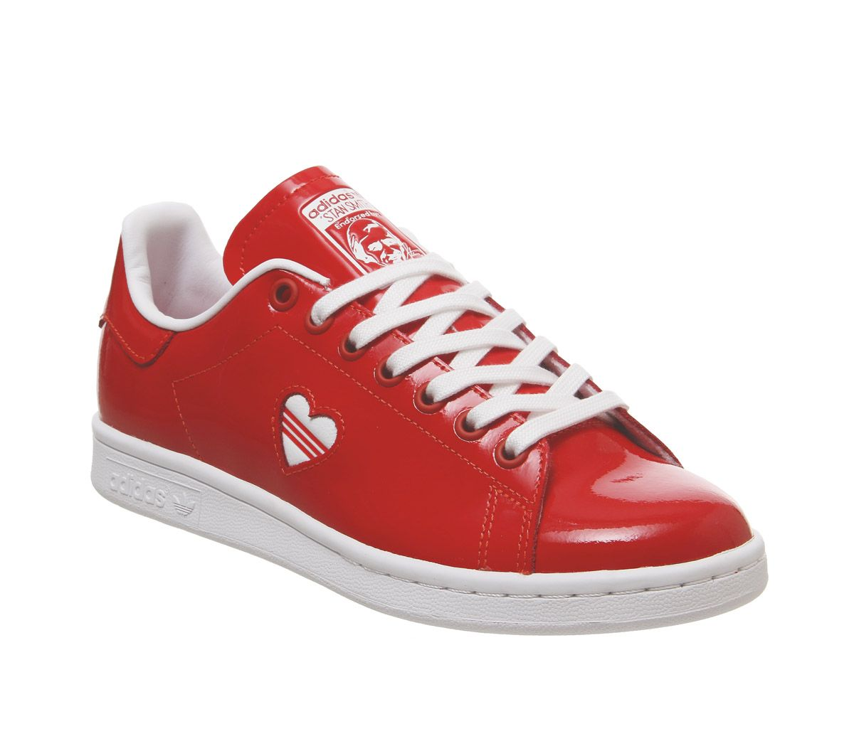 huge discount 2f398 08592 Stan Smith Trainers