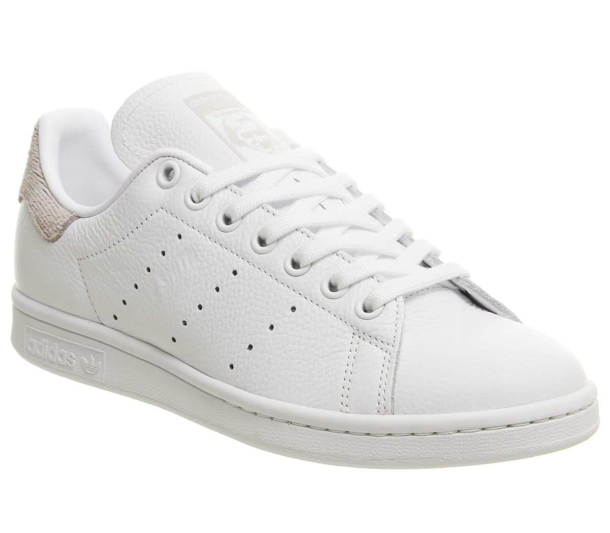 huge discount 2fc51 23eee Stan Smith Trainers