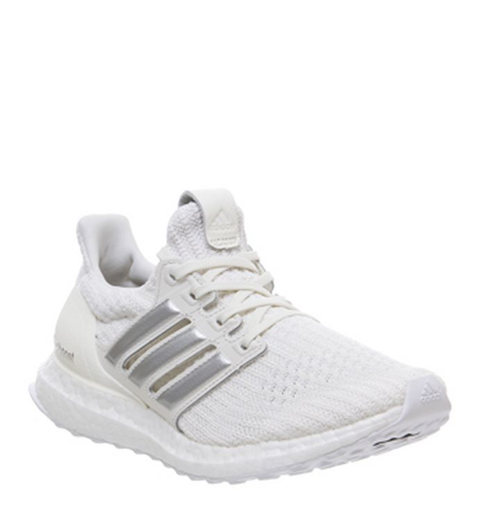 0ffaa3a129e8 Mens Sports Shoes   Sneakers