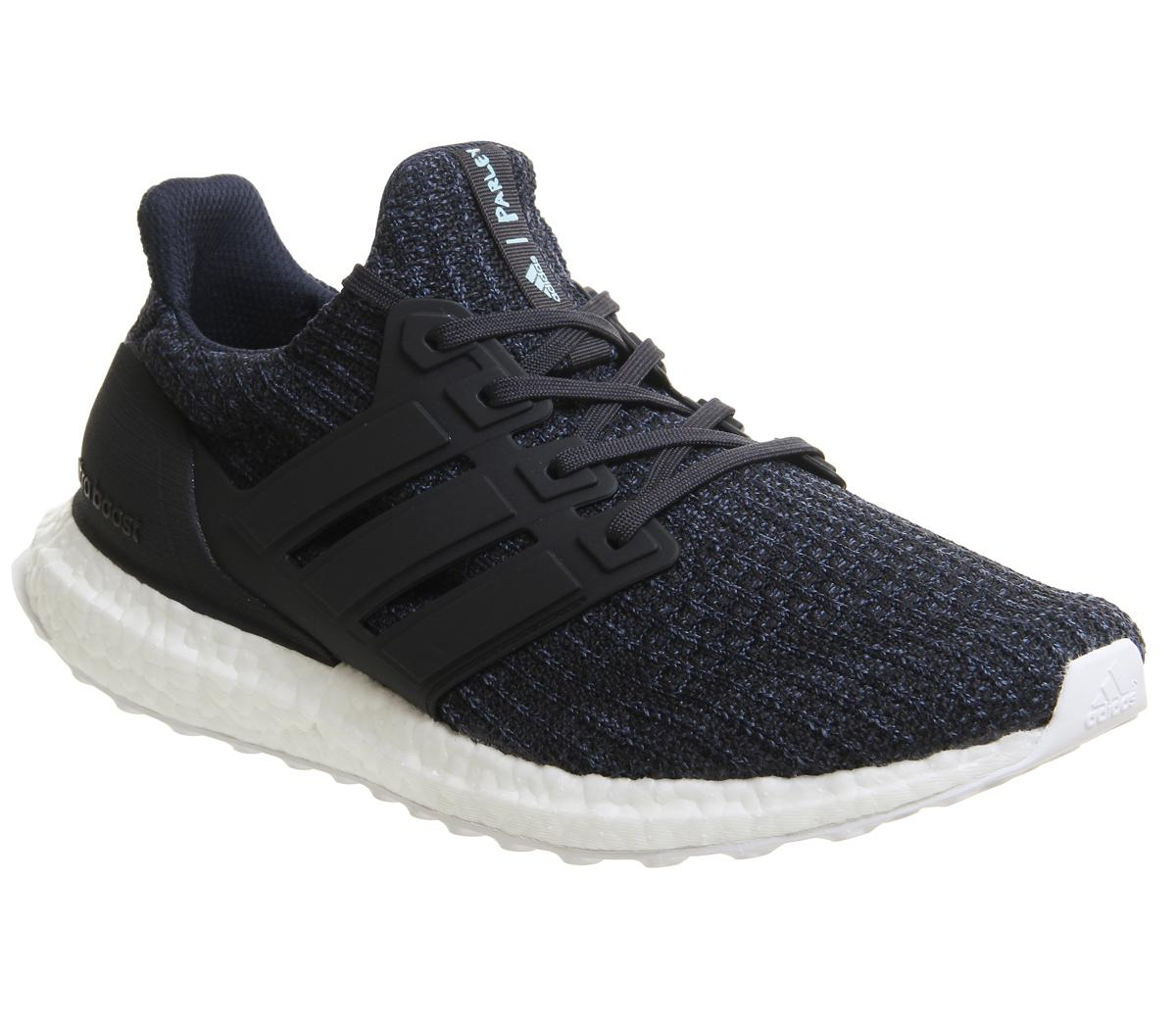 Details about Adidas boost trainers