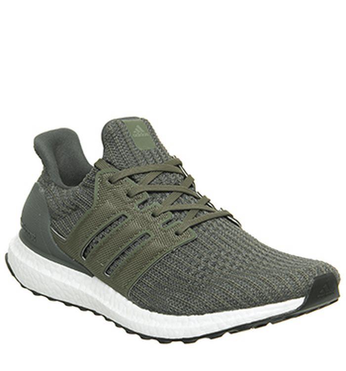 dac861fafeba 03-04-2019. Adidas Ultra Boost Trainers
