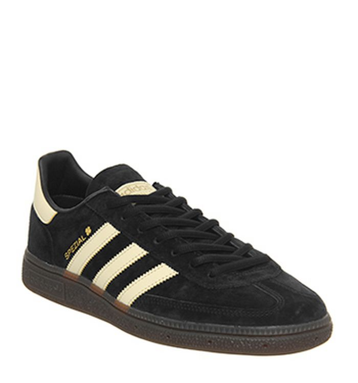 862ee698d adidas Trainers for Men