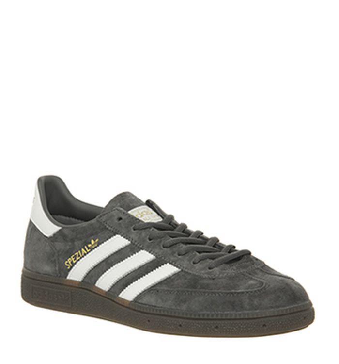 fe21c94bf2b Mens Shoes
