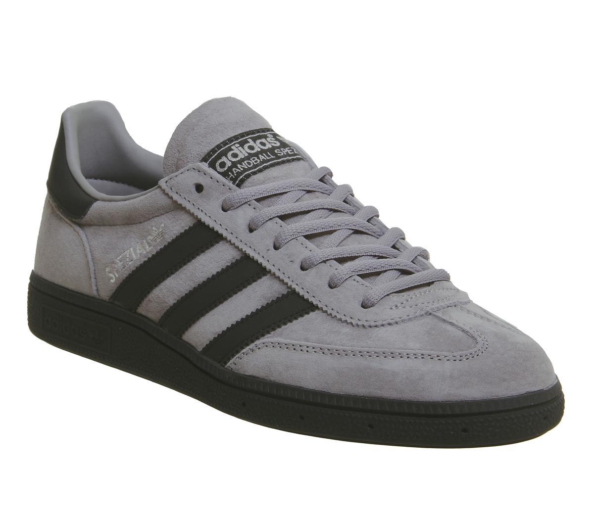 adidas spezial grey