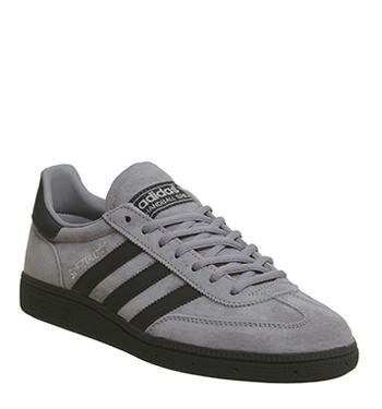 Mens Shoes, Boots, Trainers, Sandals
