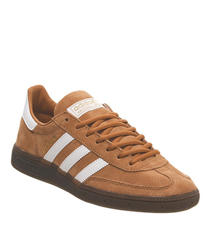 c8dc55c9334 Men's Trainers | Sports Shoes & Runners for Men | OFFICE