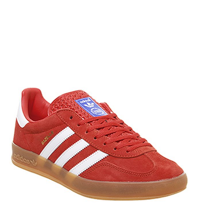grossiste 17109 915e6 Office | Shoes | adidas