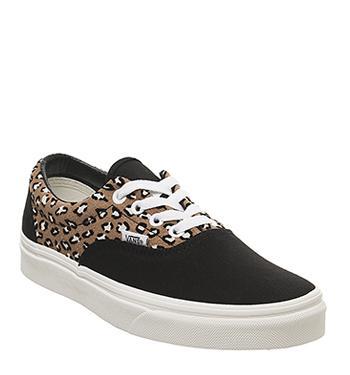 VANS SNEAKER GR. D 43 Rosa Damen Schuhe Shoes Turnschuhe NEU Trainers