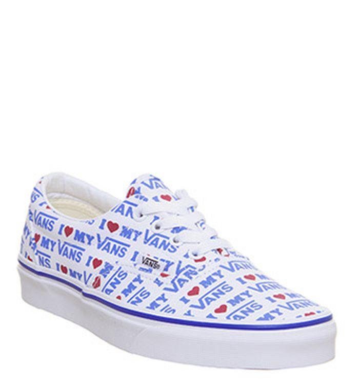 c7a956087ed80d Vans Sneakers   Modische Sportschuhe