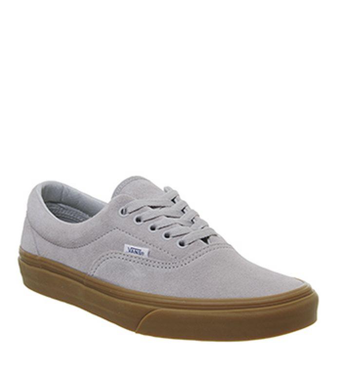 44bb23d36bab7 Shoe Sale | OFFICE | Nike, adidas, Vans, Converse & more