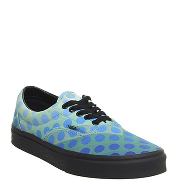 2f4e65d357 Vans - Trainers   Slip-Ons for Men