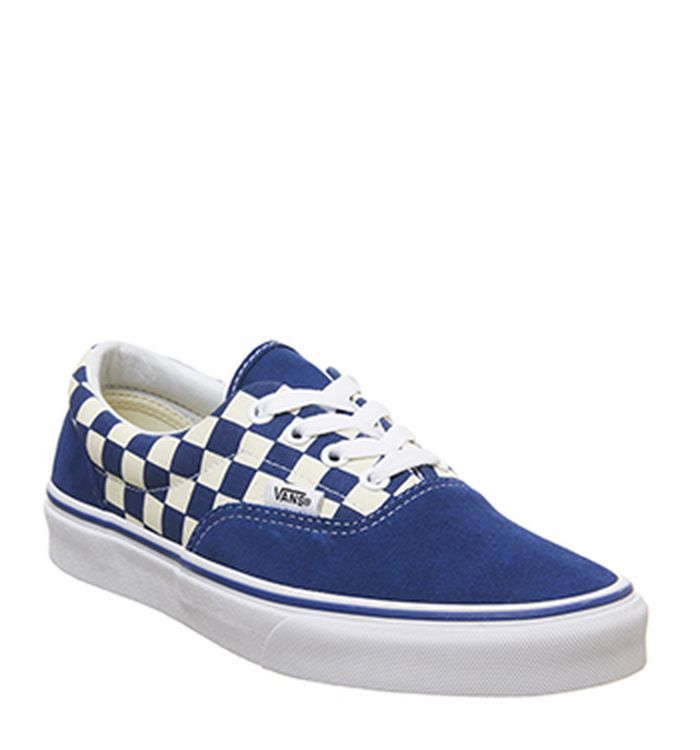 b264022287d Vans Slip Ons   High Tops - Old Skool Vans