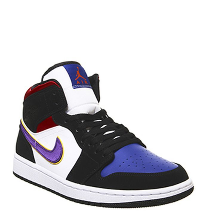 competitive price 63899 fd81e Air Jordans Sneakers & Sports Shoes   OFFSPRING