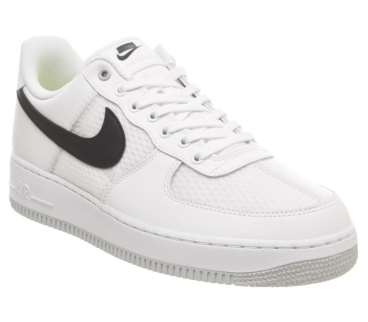 Air Force 1 Lv8 Trainers
