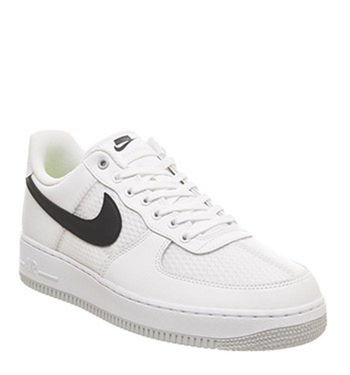 size 40 26827 0fef2 Office   Shoes   Jordan, Nike