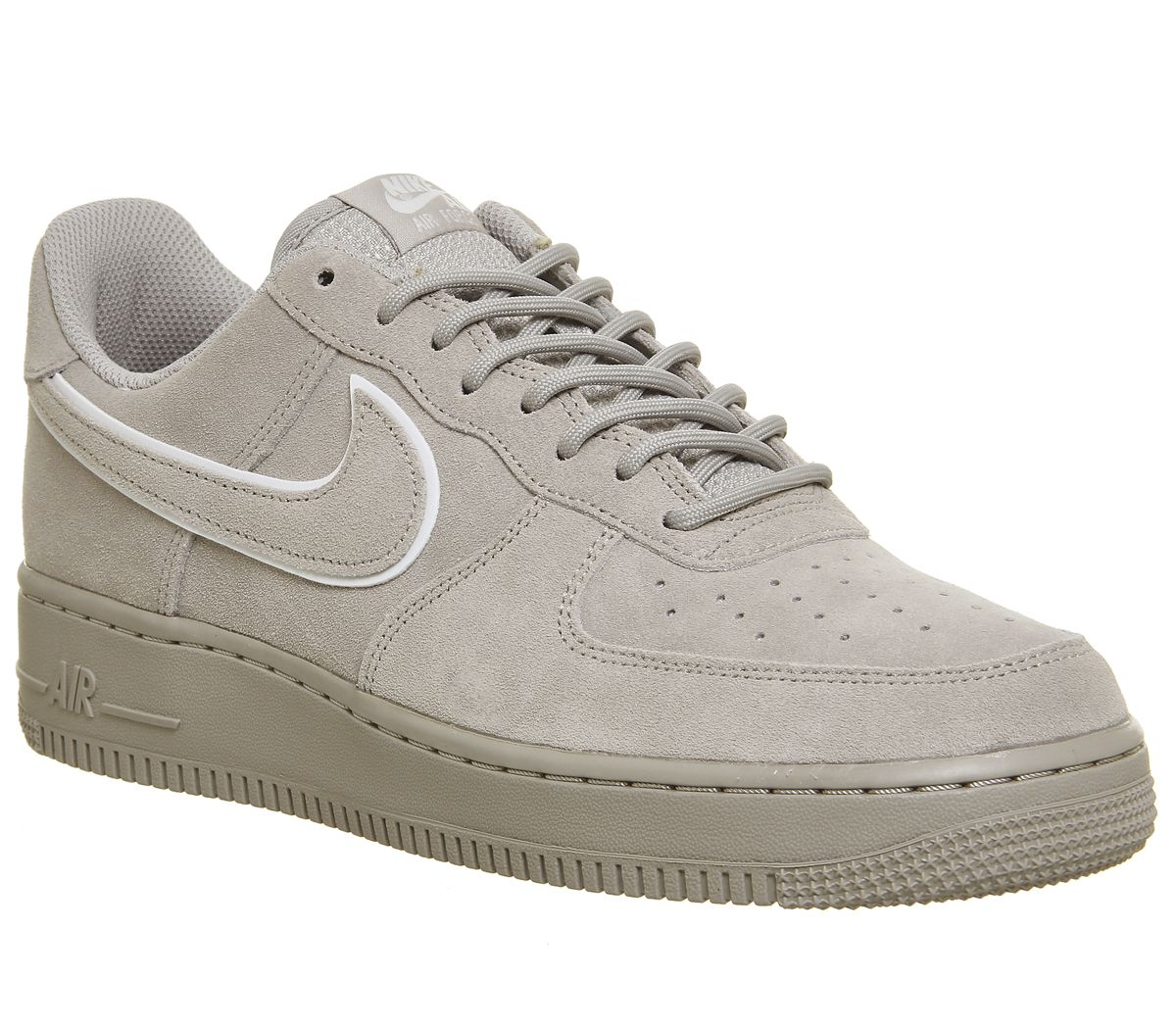 pretty nice d547d fa06d More Colours (4). More Colours (4). Air Force 1 Lv8 Trainers
