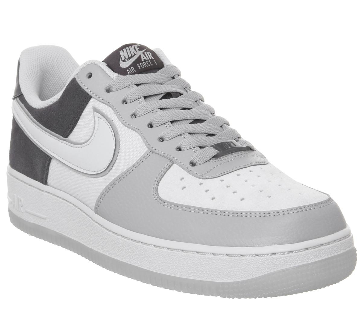 Nike Air Force 1 Lv8 Trainers