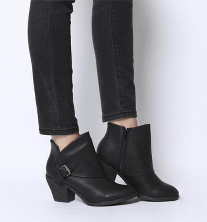 1c3d8830402 Blowfish Shoes