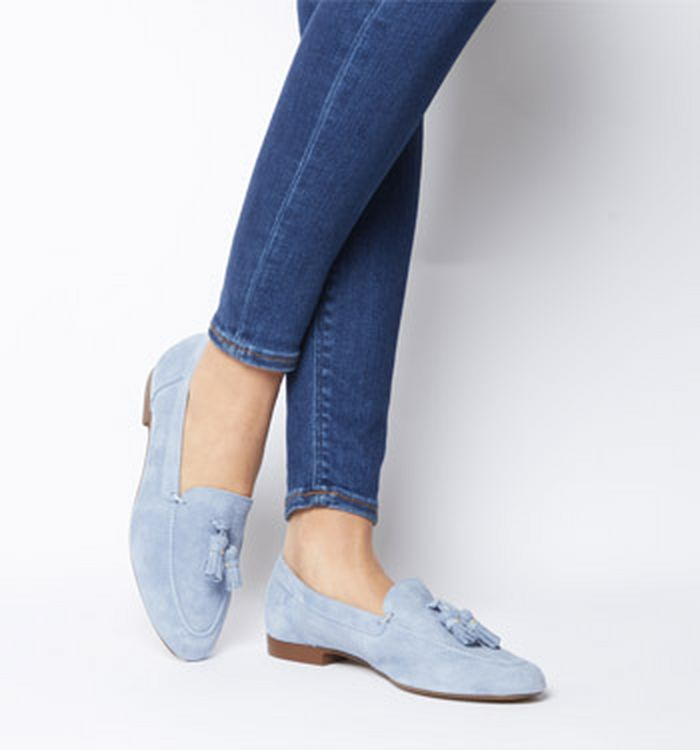 c457719e995 Womens Loafers