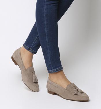 Women's Shoes Støvler, hæle & træningsbukser til damerOFFICE Støvler, hæle & træningsbukser til damer OFFICE