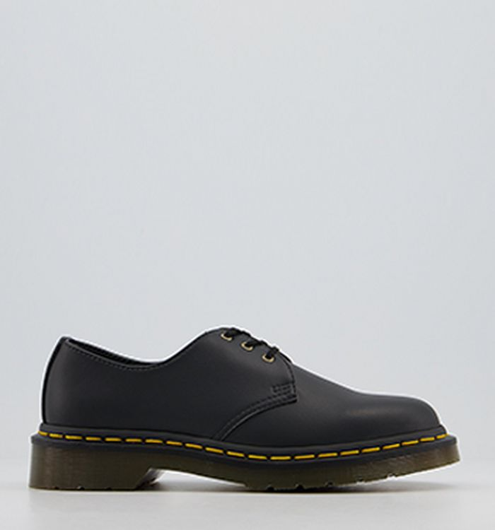 1fdd0f10fec3f Dr. Martens Stiefel & Schuhe | OFFICE London